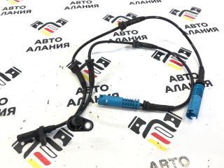 Датчик abs BMW 6-Series
