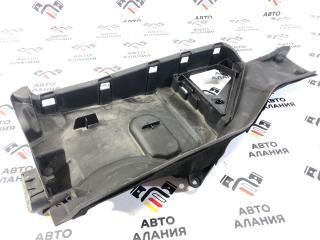 Корпус салонного фильтра передний правый BMW 6-Series