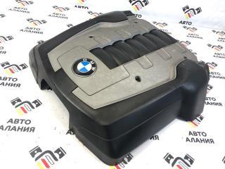 Крышка клапанов BMW 6-Series