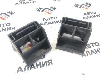 Кронштейн радиатора BMW 6-Series