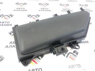 Крышка салонного фильтра правая BMW 6-Series