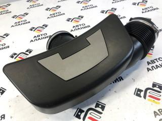 Патрубок воздушного фильтра BMW 6-Series
