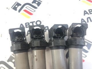 Катушка зажигания 6-Series E63 N62B48