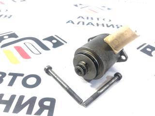 Сервопривод рулевой рейки BMW 6-Series