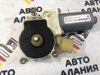 Механизм стеклоподъемника правый BMW 6-Series