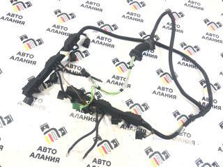 Жгут проводов двигатель/модуль зажигания BMW 6-Series