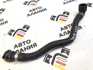 Патрубок системы охлаждения BMW 6-Series