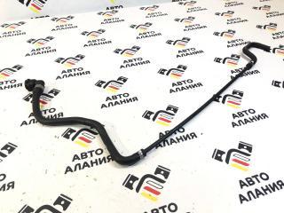 Трубка вентиляционная BMW 6-Series
