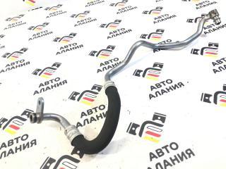 Трубка кондиционера BMW 6-Series