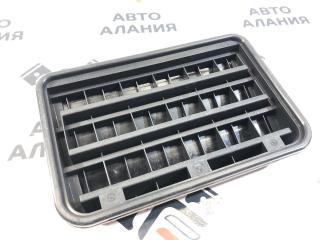 Вентиляционная решетка BMW 6-Series