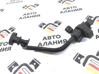 Клапан вентиляции топливного бака BMW 6-Series