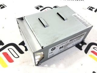 Усилитель акустической системы BMW 6-Series