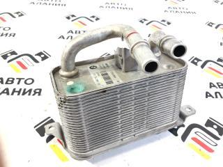 Радиатор акпп BMW 6-Series