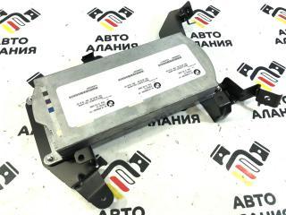 Блок Telematics Control Unit BMW 6-Series