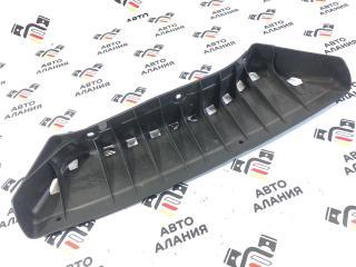 Направляющая бампера задняя BMW 6-Series