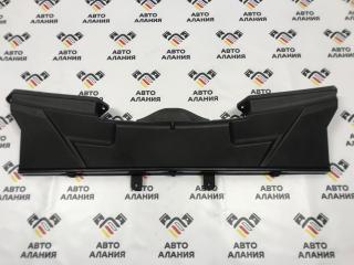 Корпус салонного фильтра BMW X1 2015