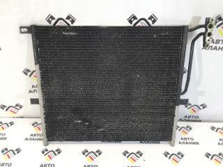 Радиатор кондиционера BMW X3 2005