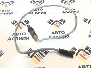 Датчик кислорода BMW X3 2005