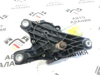 Мотор стеклоочистителя задний BMW X5 2011