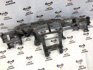 Каркас торпедо BMW X5 2011