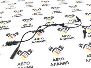 Датчик abs передний BMW X5 2011