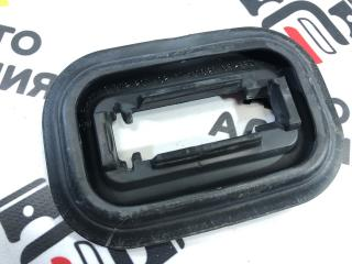 Уплотнитель BMW X5 2011