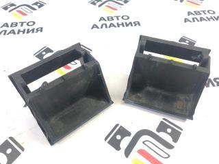 Запчасть кронштейн радиатора BMW X5 2011