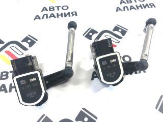 Датчик дорожного просвета BMW X5 2011