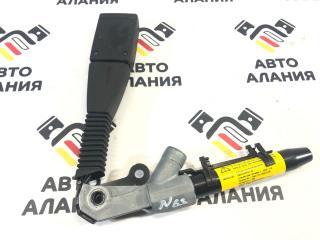 Ответная часть ремня безопасности передняя правая BMW X5 2011