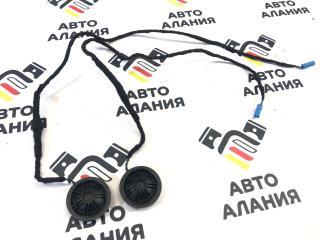 Динамик передний BMW X5 2011