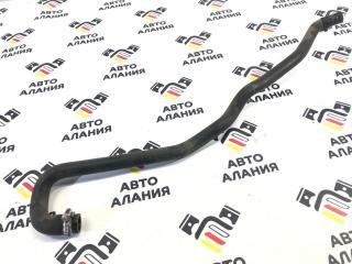 Патрубок системы охлаждения BMW X5 2011