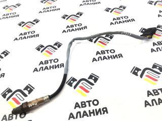 Датчик кислорода BMW X1 2013