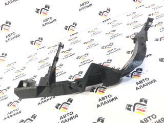 Кронштейн фары передний правый BMW X1 2013