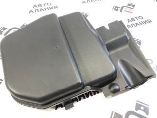 Корпус салонного фильтра левый BMW X1 2013