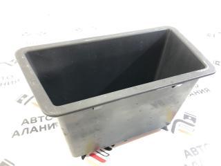 Ящик для инструментов задний левый BMW X1 2013