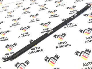 Распорка передняя правая BMW X1 2013
