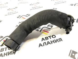 Клапан вентиляции картерных газов BMW X1 2013