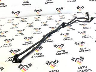 Трубка системы охлаждения АКПП BMW X1 2013