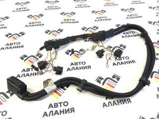 Жгут проводов двигатель/модуль зажигания BMW X1 2013