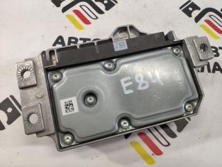 Блок управления аирбаг BMW X1 E84 LCI N20B20A