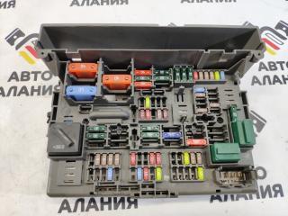 Распределитель тока передний BMW X1 2013