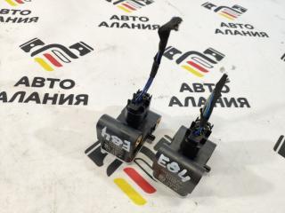 Запчасть датчик ускорения BMW X1 2013