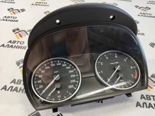 Щиток приборов BMW X1 2013
