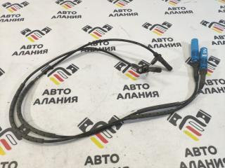 Датчик abs задний BMW X1 2013