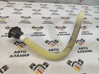 Горловина бачка омывателя BMW X1 2013