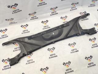 Корпус салонного фильтра BMW X1 2013