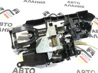 Механизм ручки двери передний правый BMW 7-Series ActiveHybrid 2010