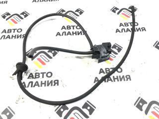 Запчасть клапан электромагнитный BMW 7-Series ActiveHybrid 2010