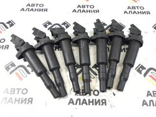 Запчасть катушка зажигания BMW 7-Series ActiveHybrid 2010