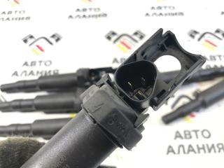 Катушка зажигания BMW 7-Series ActiveHybrid F04 N63B44